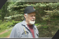 Bob McEvilla, Michigan Novelist, Michigan Writer, short story, romance novel, download e-book
